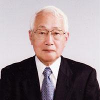 鳥取市社会教育事業団 会長 八村輝夫